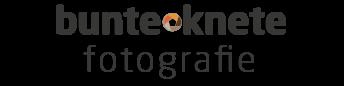Logo Bunte-Knete Fotografie